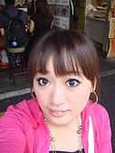 2009出發去東京DAY5:每天都是好天氣