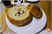 Bakery 49:_SAM0593.JPG