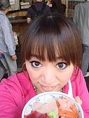 2009出發去東京DAY5:DSC06282.JPG