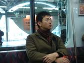 20070103東京5日目:DSC06561