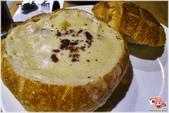 Bakery 49:_SAM0594.JPG