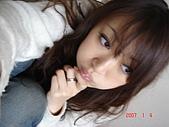 20070104東京6日目:DSC06796