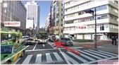 2013東京賞花遊記:池袋之家路線2.jpg