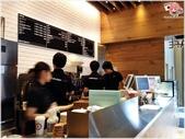 樂天CAFE:IMG_4446.JPG