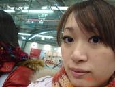 20070103東京5日目:DSC06563