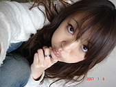 20070104東京6日目:DSC06797