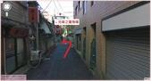 2013東京賞花遊記:池袋之家路線7.jpg