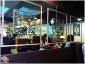 Mee's cafe:相片 2014-09-09 10.56.58.jpg
