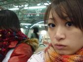 20070103東京5日目:DSC06564