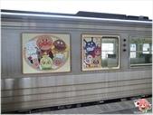 2014四國-高松車站:R0011247.JPG