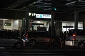 【2013東京賞花】 Day2:要看美美的目黑川就是在這站下車