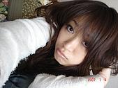 20070104東京6日目:DSC06799