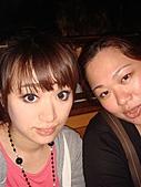 2009出發去東京DAY3:所以坐小火車移動