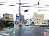 2014四國-栗林公園:R0011426.JPG
