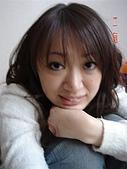 20070104東京6日目:DSC06800