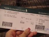 2011‧3月~義大利拍不停:新加坡→義大利米蘭的機票