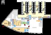2014四國-高松車站:高松車站01.png