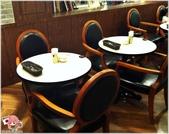 Mee's cafe:相片 2014-09-09 10.57.29.jpg