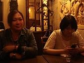 2009出發去東京DAY5:晚上去新宿買藥妝
