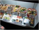 2014四國-高松車站:R0012298.JPG