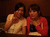 2009出發去東京DAY5:意外發現這間店