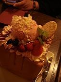 2009出發去東京DAY5:土司盅看起來很好吃