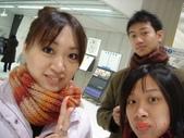 20070103東京5日目:DSC06572