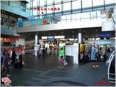 2014四國-高松車站:R0011507.JPG
