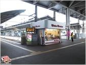 2014四國-高松車站:R0011243.JPG