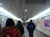 20070103東京5日目:DSC06573