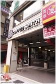 coffee smiths:_SAM0747.JPG