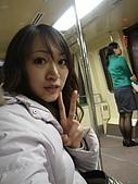 20070104東京6日目:DSC06806