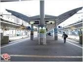 2014四國-高松車站:R0011242.JPG