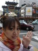 20070103東京5日目:DSC06577