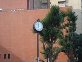 20070103東京5日目:DSC06578
