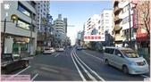 2013東京賞花遊記:池袋之家路線5.jpg