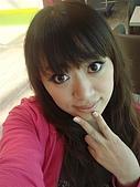 2009年9月~日本出差初體驗:實在太無聊所以開始自拍