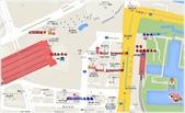 2014四國:高松飯店附近MAP.jpg
