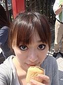 2009出發去東京DAY4:還滿好吃的