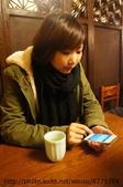 【2013東京賞花】 Day2:沒網路...滑手機滑心酸的