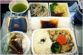 2013東京賞花遊記:tokyo day1 (11).jpg
