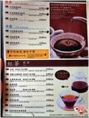Mee's cafe:相片 2014-09-09 10.55.44(2).jpg