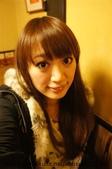 【2013東京賞花】 Day2:我記完帳了 所以悠閒的自拍一下