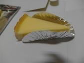 【2013東京賞花】 Day2:濃郁的起士蛋糕