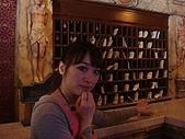 2009出發去東京DAY3:老舊的旅館