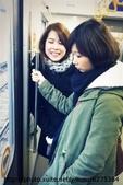 【2013東京賞花】 Day2:第一站要出發深大寺