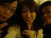 20070104東京6日目:DSC06811