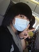 2009年9月~日本出差初體驗:大歐後來戴到很悶