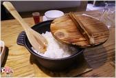開飯川食堂(阪急店):_SAM1437.JPG