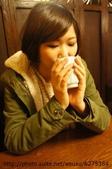 【2013東京賞花】 Day2:這是熱茶代言照
